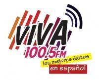 La radio viva